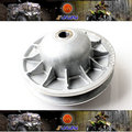New Product,ATV Clutch,Motorcycle parts,for KAZUMA J500 FEISHEN FA-K550 N550 ATVs