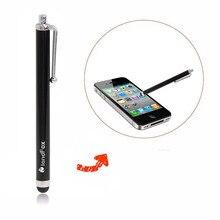 Landfox бесплатный/drop stylus ipod смартфонов moto стилус htc tablet ipad доставка