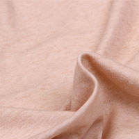 160 50cm 1pc Organic 100 Cotton Knitted Fabric DIY Tissue Patchwork Telas Sewing Baby Women Clothes