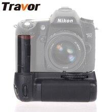 Skilled Battery Grip for Nikon D80 D90  DSLR cameras as MB-D80
