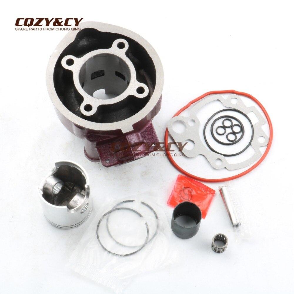 cpi sm//sx 125 inlet manifold