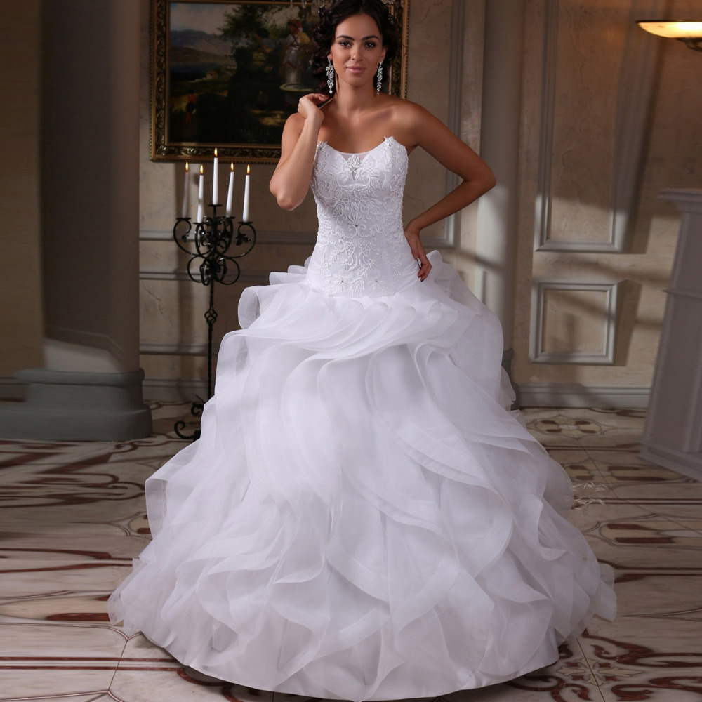 Popular Wedding Stores Online-Buy Cheap Wedding Stores Online lots ...