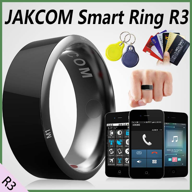 Jakcom Smart Ring R3 Hot Sale In font b Electronics b font Smart Accessories As Sport