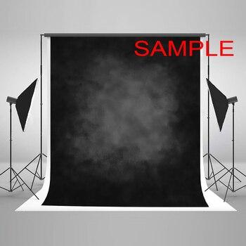 Sfondo A Strisce Bianco E Nero | 5x7ft Nero Strisce Orizzontali Bianche Fiori Rosa Oro Dots Poliestere Foto Sfondo Ritratto Sfondo