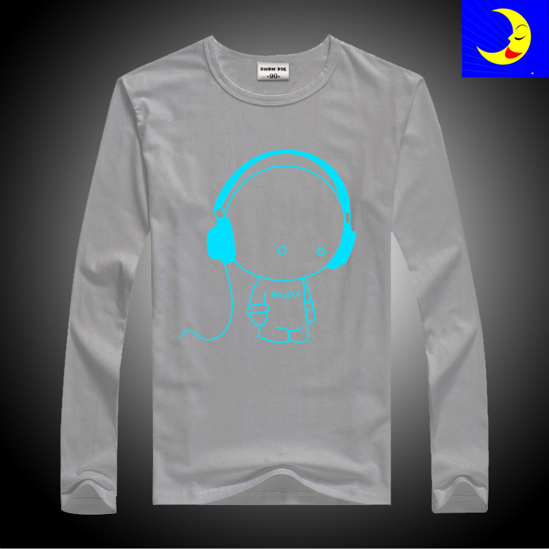 DMDM PIG Children's T-Shirts For Girls Clothes Long Sleeve T Shirts For Boys t shirts Kids tshirt Clothing Baby Boy Girl Tops