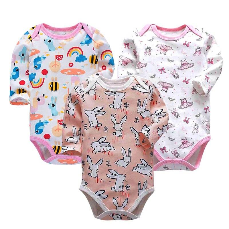 baby bodysuit-nv6
