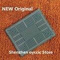 1 шт. * Совершенно новый SR2Z6 N3450 BGA чипсет