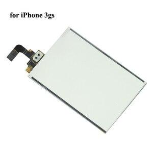Image 3 - Kit de remplacement décran LCD Camel en cours dexécution pour Apple iPhone 3GS 3G