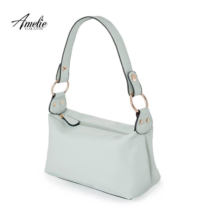AMELIE GALANTI women handbags brand woman shoulder bags fashion bolsos ladies ha