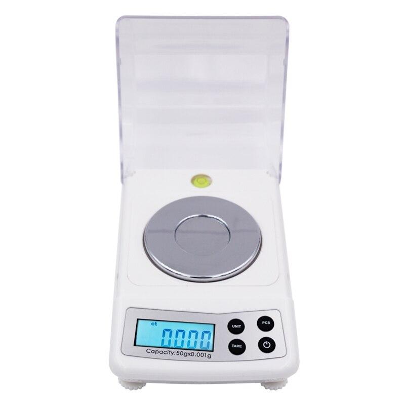 de jóias digital eletrônico bolso grama display lcd 10% de desconto