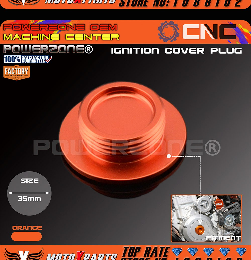 Ignition-Cover-W_03