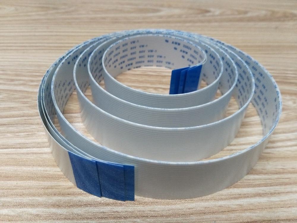 DX3-DX4-DX5-DX7-printer-heads-printer-parts-Stylus-Pro-7800-7880-7450-9880-9800-9450