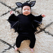 Baby Boy And Girl Halloween Costume Ideas.Popular Halloween Costumes Ideas Buy Cheap Halloween