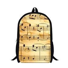 19 2015 New designer brand fashion black genuine leather Travel bag bag ladies tactical backpack backpack women bolsa feminina