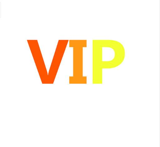 VIP Private Order Products, Please Do Not Order