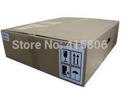 A161R71300 intermediate image transfer kit for Konica Minolta bizhub C224 C224E C284 C284E C364 C364E C454 C554