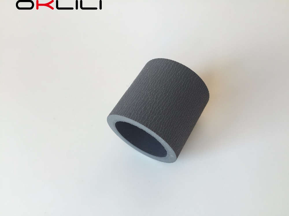 10PCX Pickup Roller for Samsung SCX5530 SCX5535 SCX5133 SCX5135 SCX5235 for <font><b>Xerox</b></font> Phaser 3300 3420 3425 3450 3428 3435 3635 <font><b>3550</b></font> image