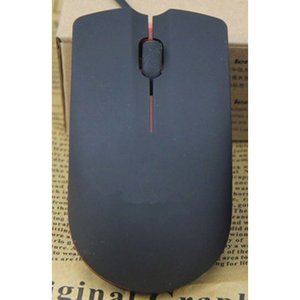 M20 Matte Gaming Mouse Gamer L