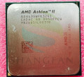 Free shipping for Athlon II X3 435 2.9 GHz Triple-Core CPU Processor ADX435WFK32GI Socket AM3