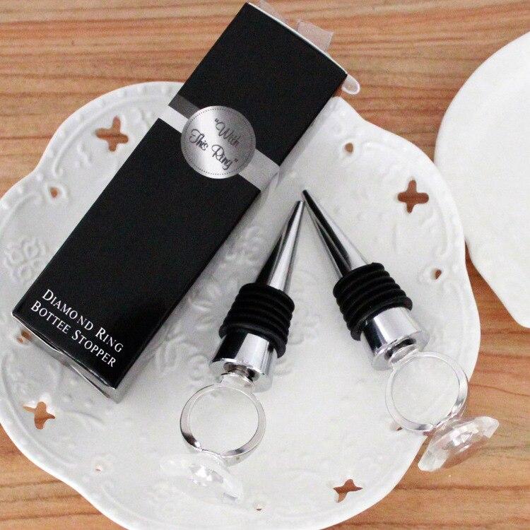 150tk / partii kodusõhtu pulm soosib loomingulist teemantrõnga - Pühad ja peod - Foto 3