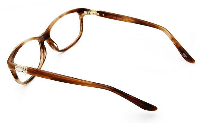 Ladies Eyeglasses (18)