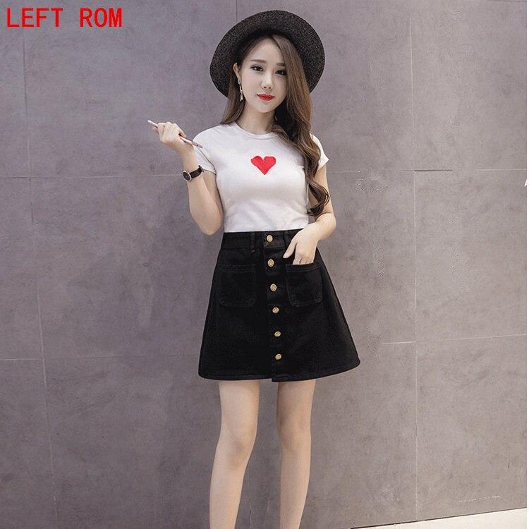 Manufacturers Selling Spring Korean Ol Wool Waist Step Skirt Occupation Body Bag Hip Skirt Latest Technology Women's Clothing