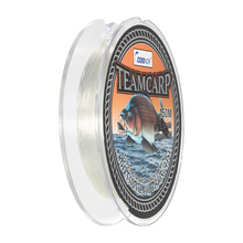 COONOR 150M Nylon Braided Fishing Lines Thread Monofilament Carp Fishing Line Pesca 0.1mm-0.7mm Strong Fish Wire