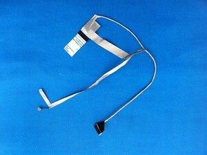 Подлинная оптовая цена для Acer E1-431 E1-471 E1-421 V3-471 p234 шлюз ne46r ЖК-видео кабель 100% новый (10 шт./лот)