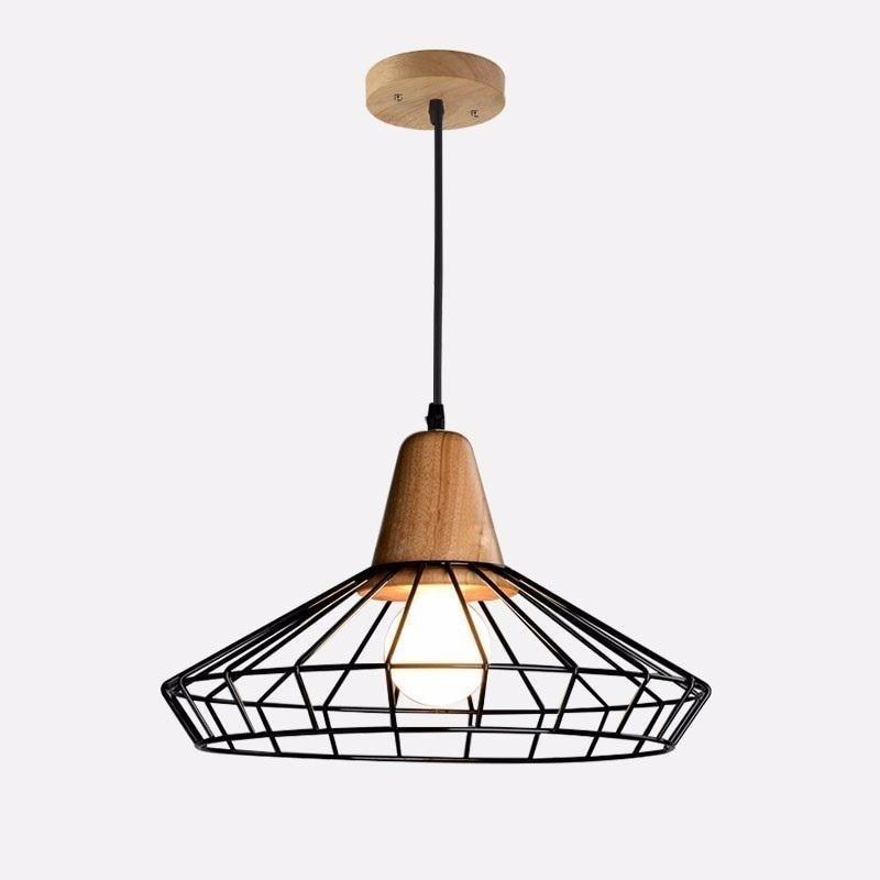 E Pendente Para Sala De Jantar Decor Hanglampen Voor Eetkamer Suspension Loft Luminaire Suspendu Hanging Lamp Pendant Light