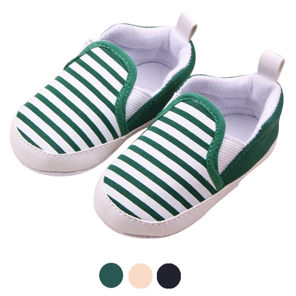 Baby Soft Sole Crib Warm Shoes Newborn Baby Boy Shoes First Walkers sole for doll shoes