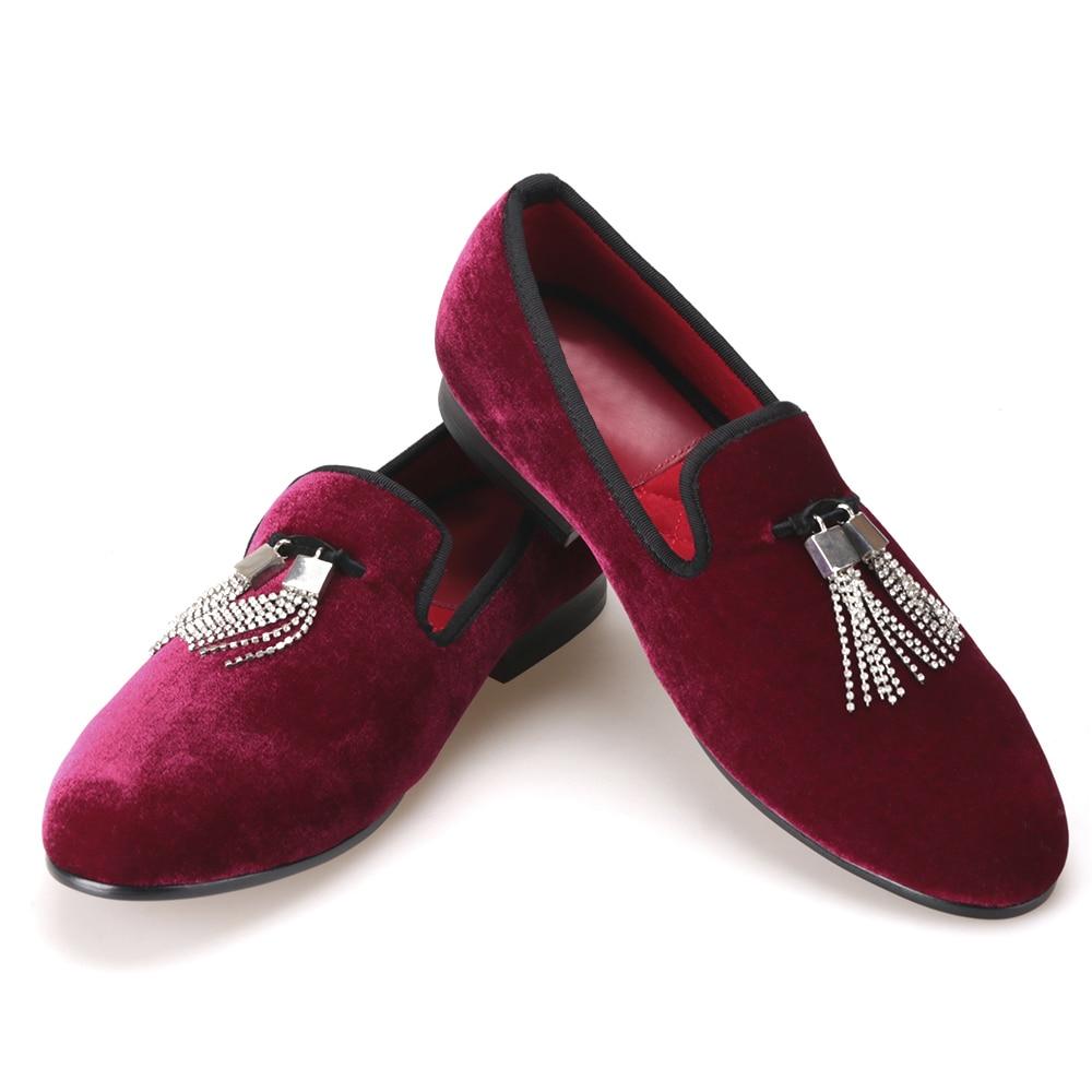 16b59d89e De-cristal-de-los-hombres -de-terciopelo-de-fumadores-de-boda-y-zapatos-de-fiesta-Zapatos.jpg