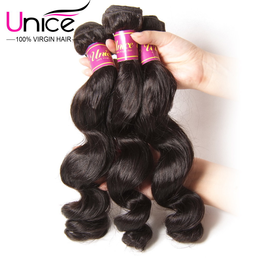Unice hair coupon code