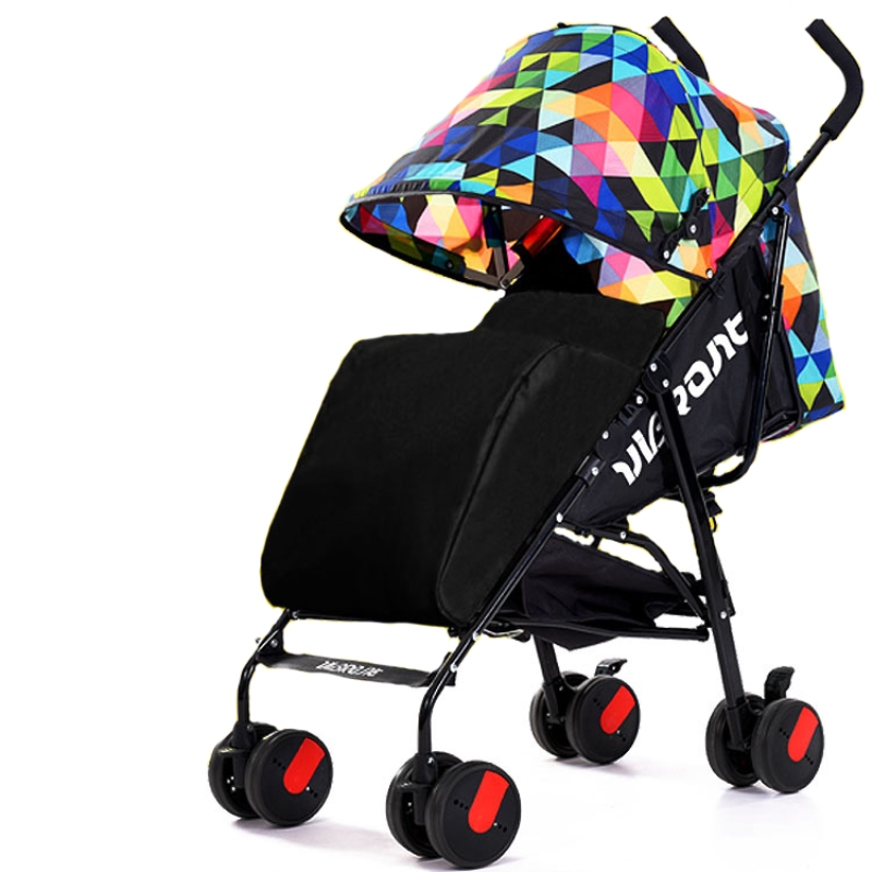 Baby Stroller Foot Muff Universal Baby Stroller Foot Cover Windproof Soft and Warm Pushchair Foot Muff Stroller Accessories seed конверт в коляску pli mg foot muff