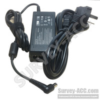 New TSC3 Series International AC Wall Charger Kit Power Supply w/ Adapters