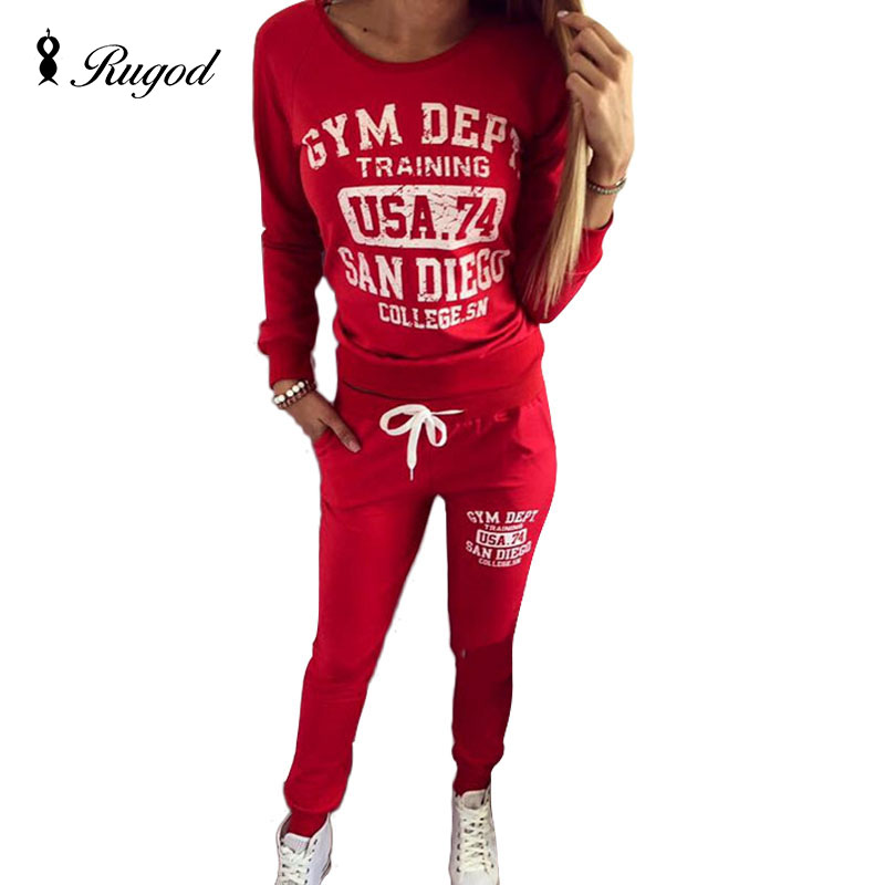 Elegant  Setsin Hoodies Amp Sweatshirts From Women39s Clothing Amp Accesso