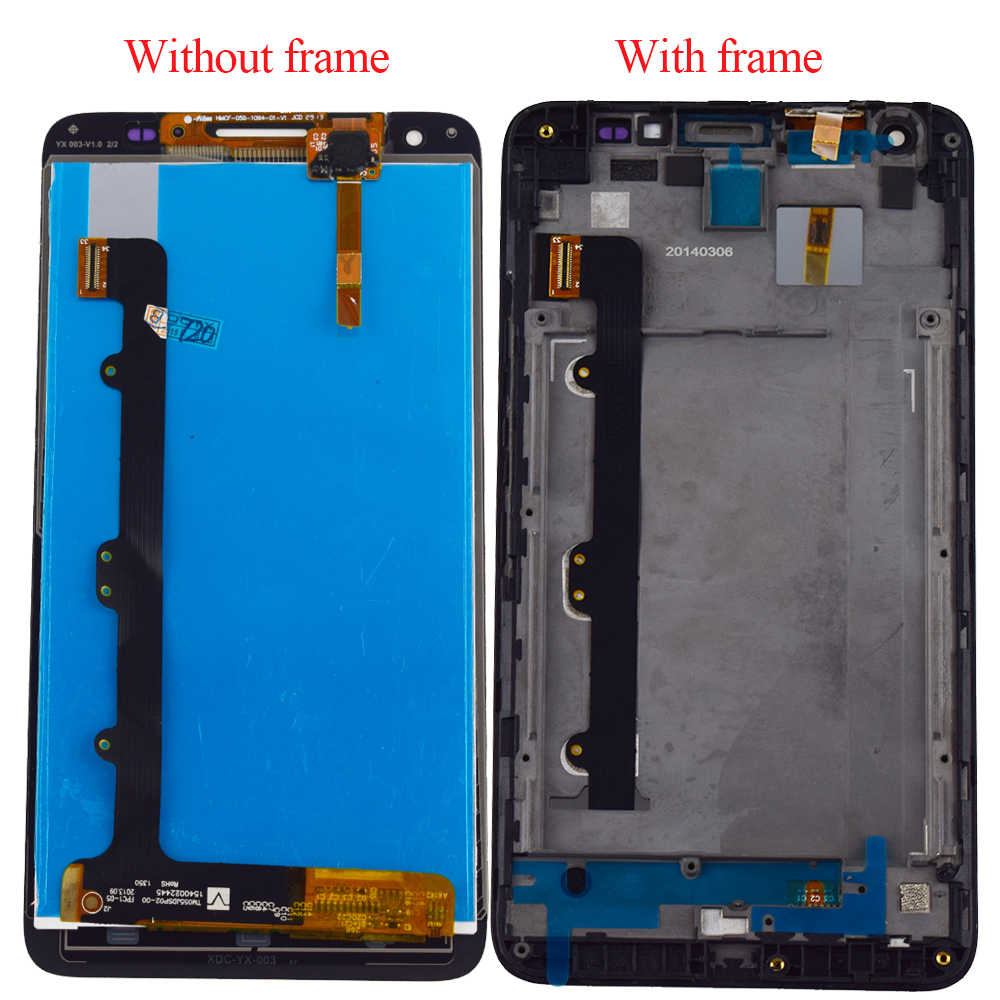 Detail Feedback Questions about For Huawei Honor 3X G750