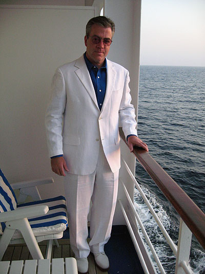 2017 Latest Coat Pant Designs White Linen Men Suit Summer
