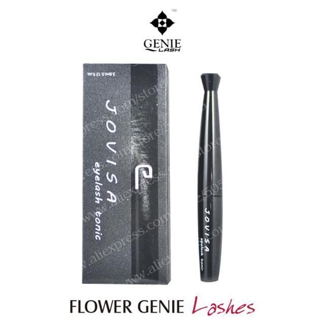 5pcs/lot Korea Lash Tonic for Eyelash Extension Makeup Tools to Extend the Eyelash Extension