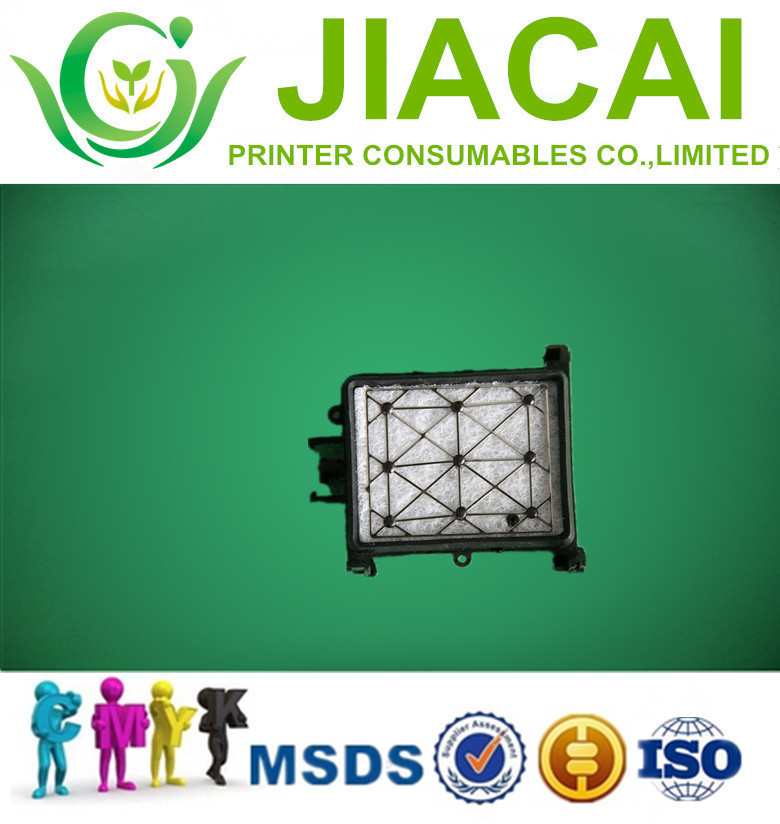 Contact Supplier for JIACAI printer part for Epson 9880 printer ink pad rf5 2886 000 separation pad for printer part 1100 3200