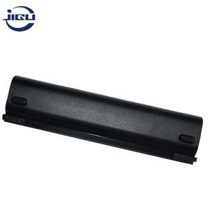 Image 4 - Аккумулятор для ноутбука JIGU Asus, для Eee PC 1025, 1025C, 1025CE, 1225, 1225B, 1225C, R052, R052C, R052CE