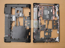 Новая Оригинальная Нижняя крышка корпуса для Lenovo G480 G485 60.SG02.003