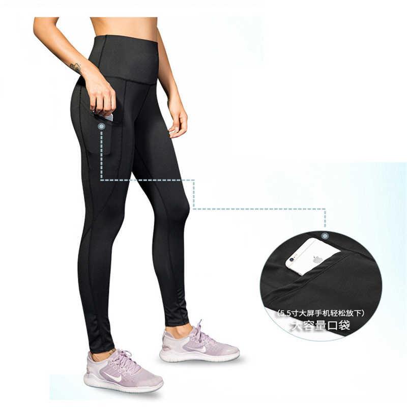 32f67461b ... 2018 Hot sales Women's Fashion Workout Leggings Fitness Pants Casual  Gothic Leggings Women Bodybuilding Clothing Jegging