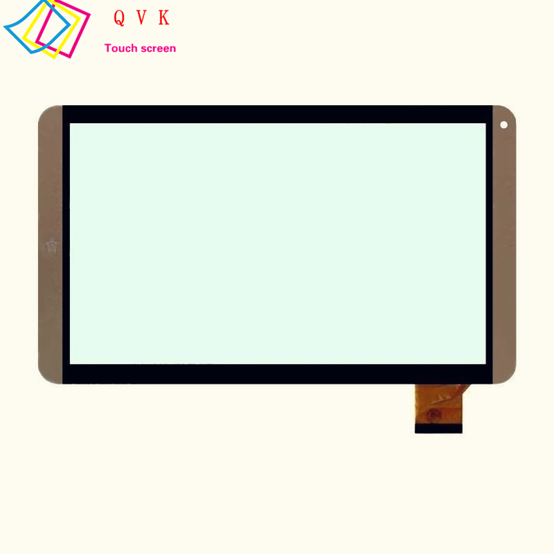 10.1 Inch for Mediacom SmartPad i2 10 3G IPS M-SP10I2A tablet pc capacitive touch screen glass digitizer panel Free shipping for navon platinum 10 3g tablet capacitive touch screen 10 1 inch pc touch panel digitizer glass mid sensor free shipping