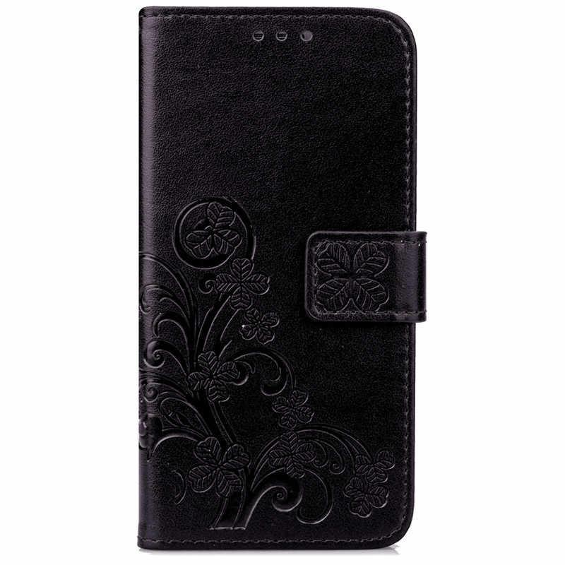 Funda para Huawei P9 EVA EVA-L09 EVA-L19 EVA-L29 EVA-AL00 caso cubierta de cuero del teléfono para Huawei P 9 EVA L09 l19 L29 AL00 casos