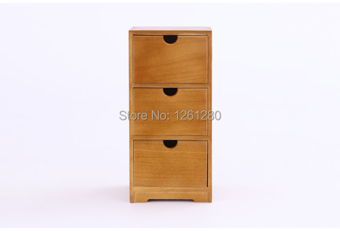 цены  free shipping tool case part Storage Drawer Home Organization creative storage box cabinet Desktop cosmetic debris jewelry gift