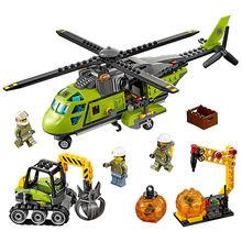Achetez Des Achetez Hélicoptère Chine Promotion Hélicoptère Chine Promotion Des 4R35AjLq