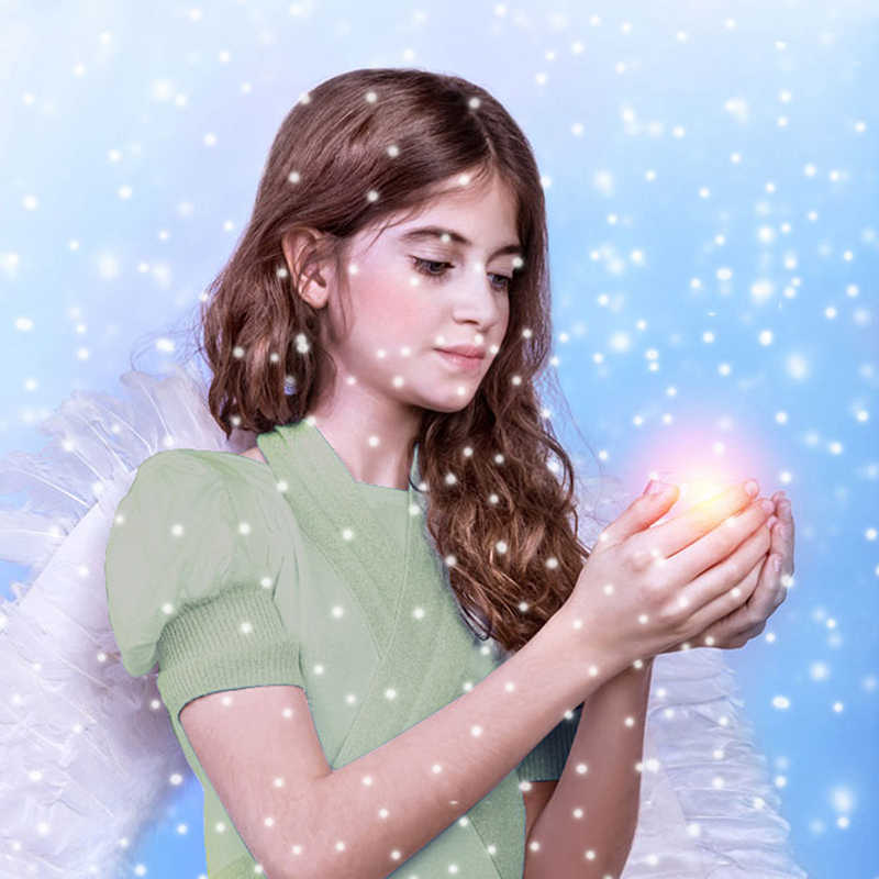 LYFS дистанционное управление snowflower беспроводной лампада светодиодный лазерный проектор свет этапа наружная Рождественская гирлянда Вечерние