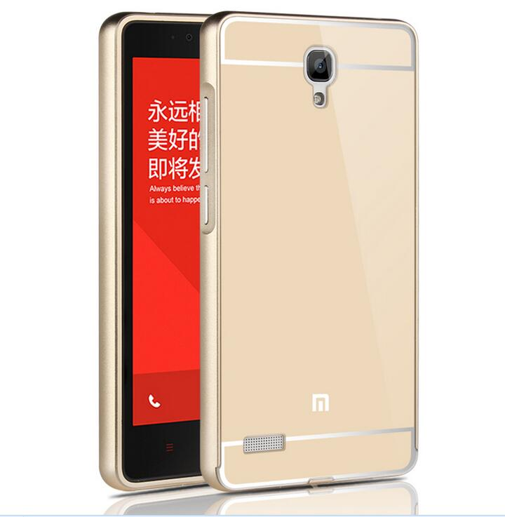 For Xiaomi Hongmi Red Rice Redmi Note 5.5