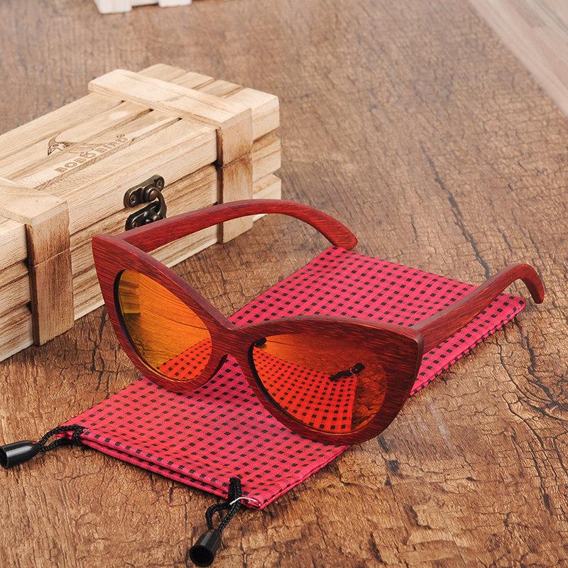BG020-C-BOBO BIRD Bamboo wooden polarized sunglasses (24)