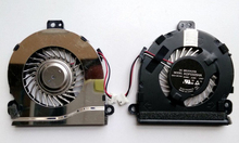 New CPU Cooler Fan For Samsung ATIV Smart PC Tablet XE700 XE700T1C XE700T1A-A06US XE700T1A BA31-00134A KDP0505HA 5V 0.4A CH27 осип васильович турянський поза межами болю